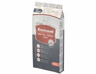 Eminent Adult Cat Salmon 10kg