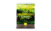ADA Aqua Soil Amazonia Light 9l