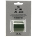 ADA Moss Cotton 200m