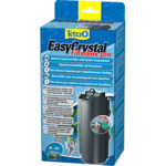 Filter do akvária Tetra EasyCrystal 300