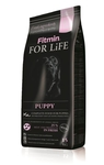 Granule Fitmin For Life Puppy 15kg