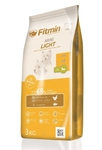 Granule Fitmin Mini Light 3kg
