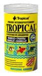 Tropical Tropical Granulat 100ml
