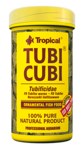 Tropical Tubi Cubi 100ml