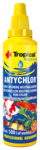 Tropical Antychlor 50ml