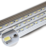 Chihiros LED Serie A