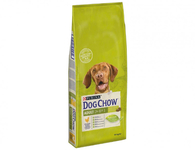 DOG CHOW Adult chicken/rice 14kg