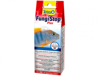 TetraMedica FungiStop Plus 20ml